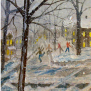 The_snow_ball_fight_lg_card