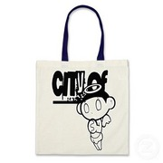 City_of_a___bag_card