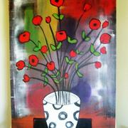 Flowers_card