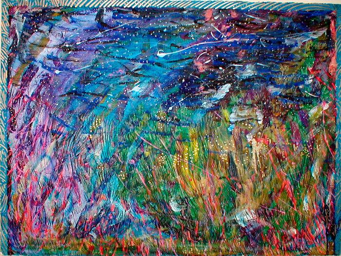 Night-landscape_card