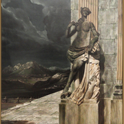 Carel-willink-01_card