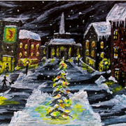 Snowin_an_blowin_home_town_christmas_lg_card