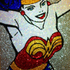 Wonder_women_cartoon_thumb