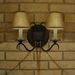 Mallon_sconce_closeup_1_square
