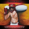 Knockout_-_boxing_painting_fine_art_by_laura_barbosa_-_ebay_auction_thumb