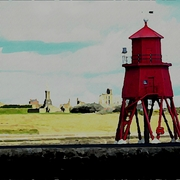 Groyne_card