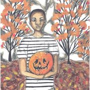 Boy_pumpkin_copyrite_card