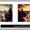Immortal_beloved_thumb