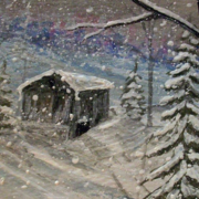 Uncle_albert_s_barn_card