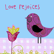 Loverejoices_card