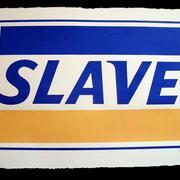Slave_card