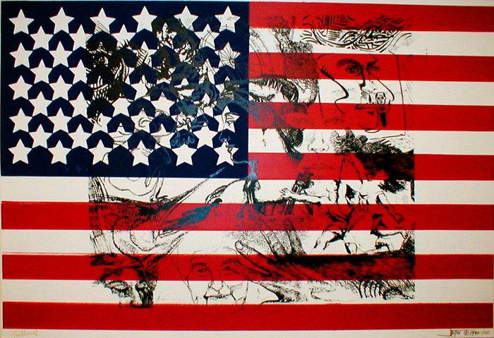911-flag_card