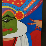 Kathakali_dancer2_card