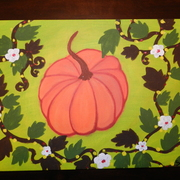 Pumpkin_dreams2_card