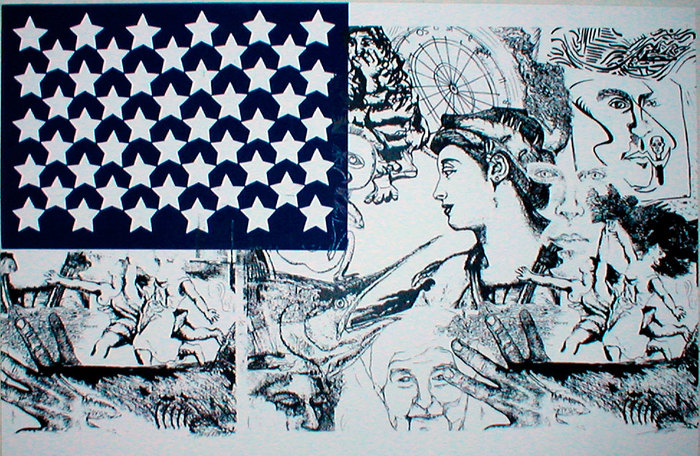 American-art_card