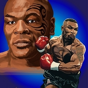 Miketyson_card