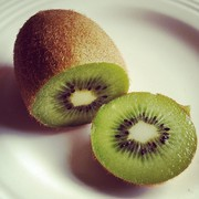 Kiwi_card