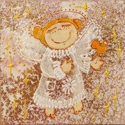 Angel_8_card