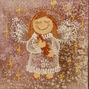 Angel_9_card
