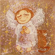 Angel_10_card