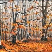 02_autumn_leaves_card