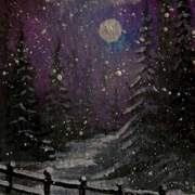 Regal_winter_night_card