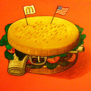 Hamburger_defense_card
