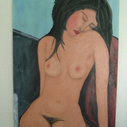 Nude1_card