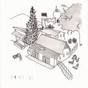 Little_town_1_card