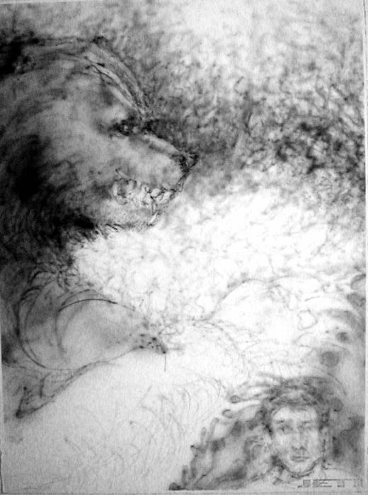 Bear-totem-landscape_card