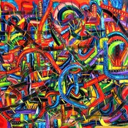 2012_25_abstracto_3_card