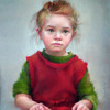Portrait_of_little_anna_thumb