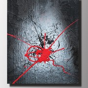 Empereur__lepolsk_matuszewski_2012_action_painting_expressionnisme_abstrait_art_contemporain_france_europe_signature_card