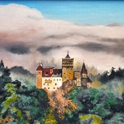 27_dracula_s_castle_card