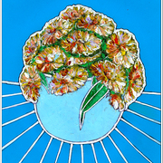 Flowers28oct_card