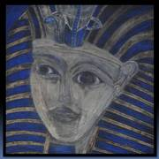 Egyptian_sculpture_card