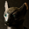 Bastet_square_thumb