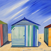 Beach_shacks_card