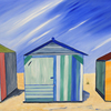 Beach_shacks_thumb