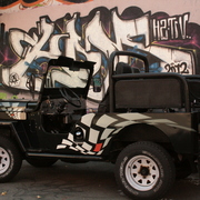 Jeep_2012_022_card