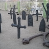 Liliths_grave_yard_038_thumb