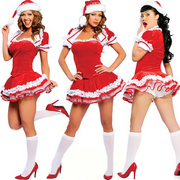 Sexy_santa_s_little_helper_adult_women_christmas_costume_card