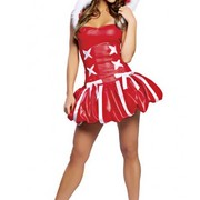 Sexy_santa_s_princess_adult_women_christmas_costume_card