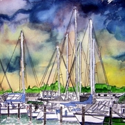 Melbourne_fl_marina_small_card
