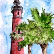 Ponce_de_leon_inlet_lighthouse_small_card