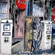 Route_66_gas_station_small_card