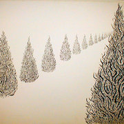 Line-of-trees-ii_card
