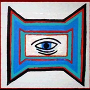 2012_the_eye_resized_the_eye_new_wood_block_paintings_with_oil_effect_039_card