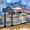 Savannah_queen_river_boat_small_thumb