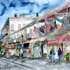 Savannah_river_street_painting_small_thumb